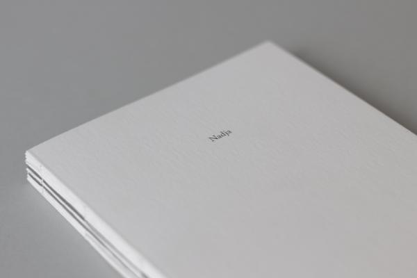 design-werkstatt-03