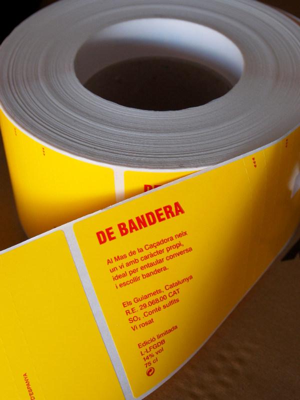 debandera-oriol-piferrer-2014-04.