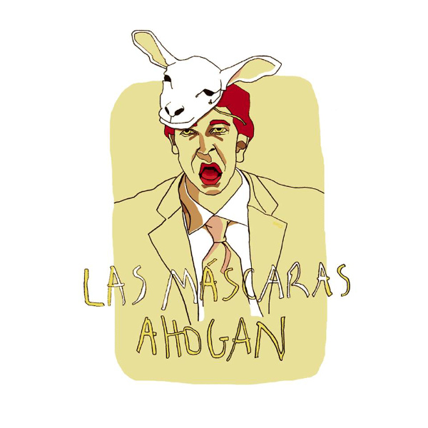 movimiento-de-liberacion-grafica-de-barcelona-experimeta-12.jpg