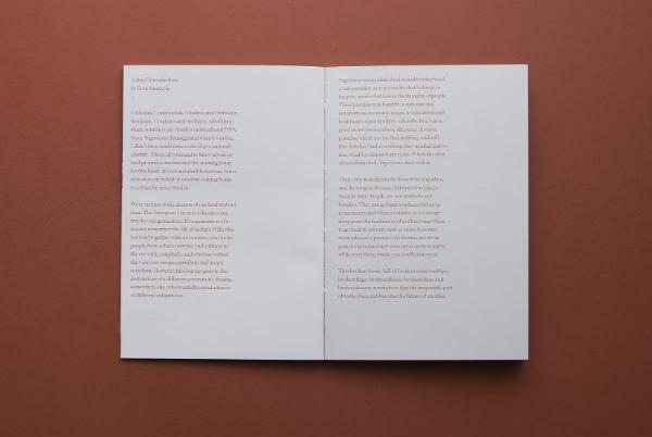 nostalgia-de-Yugoslavia-el-libro-roto-de-eren-sarcevic-experimenta-09.jpg