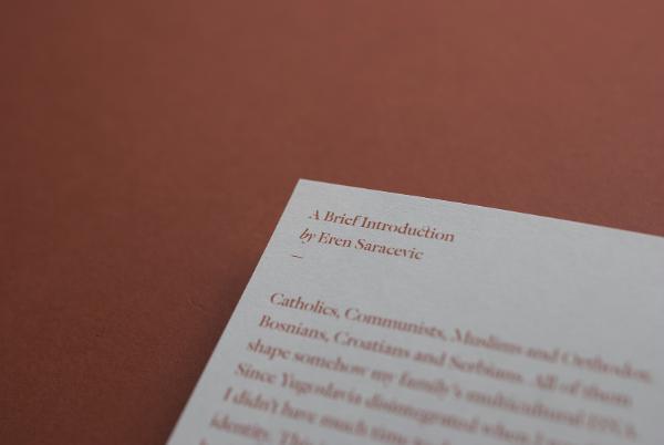 /nostalgia-de-Yugoslavia-el-libro-roto-de-eren-sarcevic-experimenta-10(1).jpg