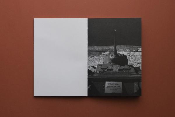 nostalgia-de-Yugoslavia-el-libro-roto-de-eren-sarcevic-experimenta-13.jpg