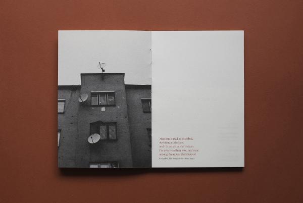 nostalgia-de-Yugoslavia-el-libro-roto-de-eren-sarcevic-experimenta-15.jpg