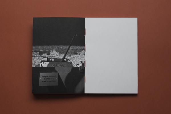 nostalgia-de-yugoslavia-el-libro-roto-de-eren-sarcevic-experimenta-14.jpg