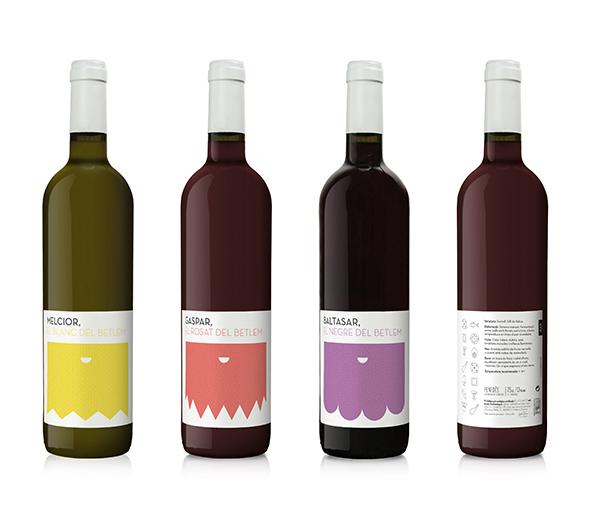toormix-dise%C3%B1a-el-packaging-de-los-vinos-del-espacio-betlem-03.jpg