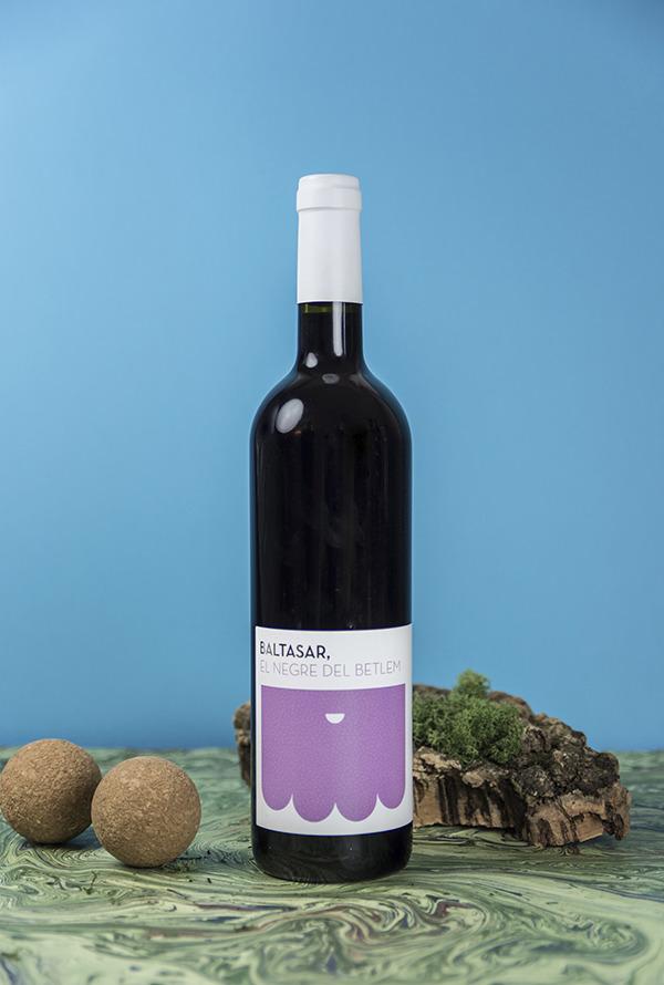 toormix-dise%C3%B1a-el-packaging-de-los-vinos-del-espacio-betlem-04.jpg