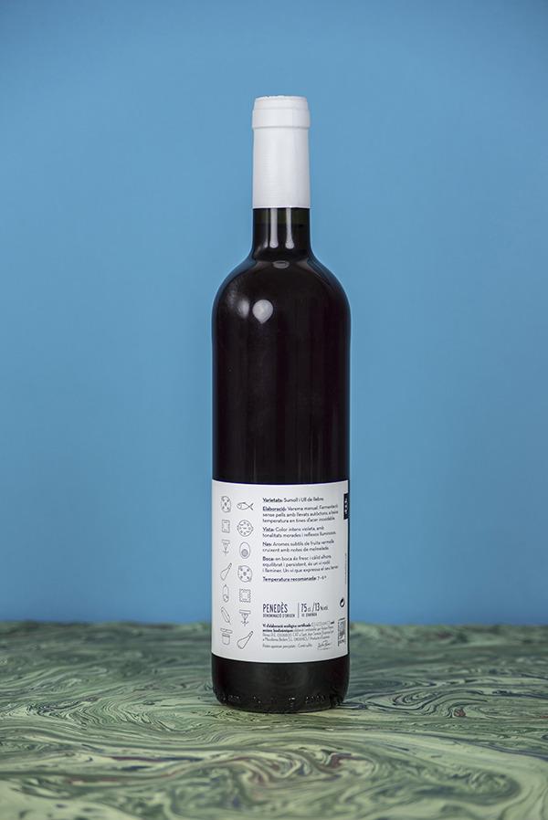 toormix-dise%C3%B1a-el-packaging-de-los-vinos-del-espacio-betlem-05.jpg