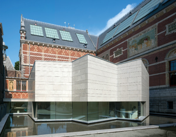 /riksmuseum-cruzyortiz-001.jpg
