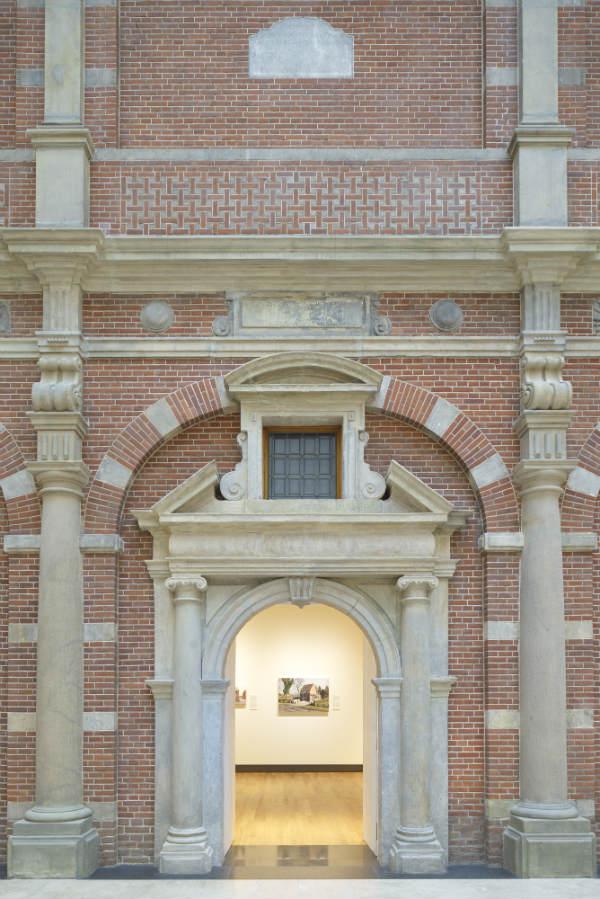 riksmuseum-cruzyortiz-03.jpg