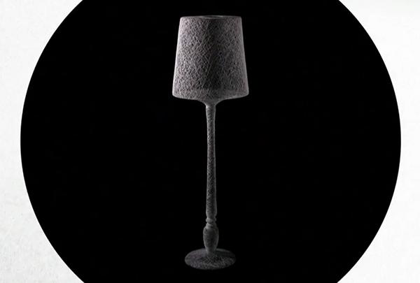 lampara-