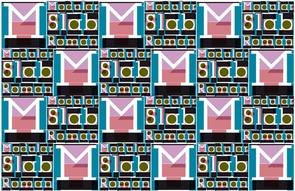 Modular-