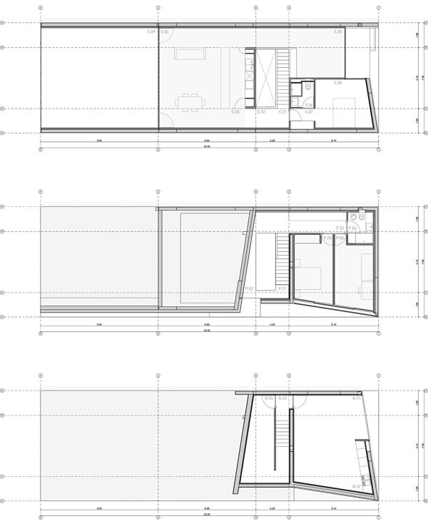 plano casa-