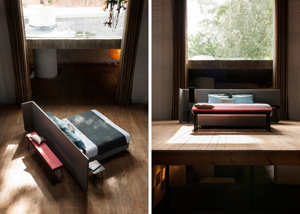 bed_area_alain_guilles-02