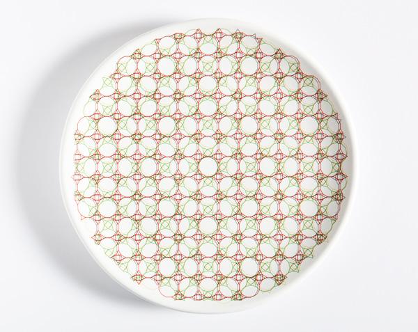 piatti tipici, Marta Lavinia Carboni-