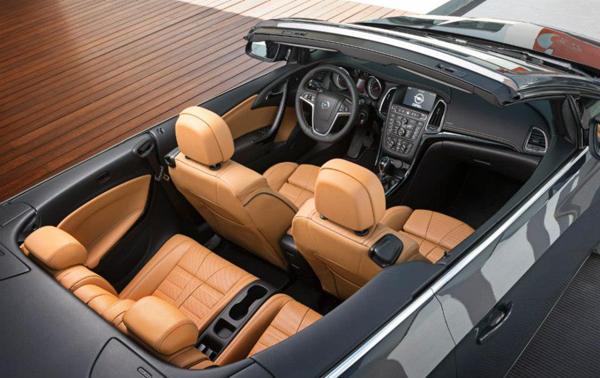 Automoción, Cabrio, Automóvil, Opel, Descapotable, Transporte