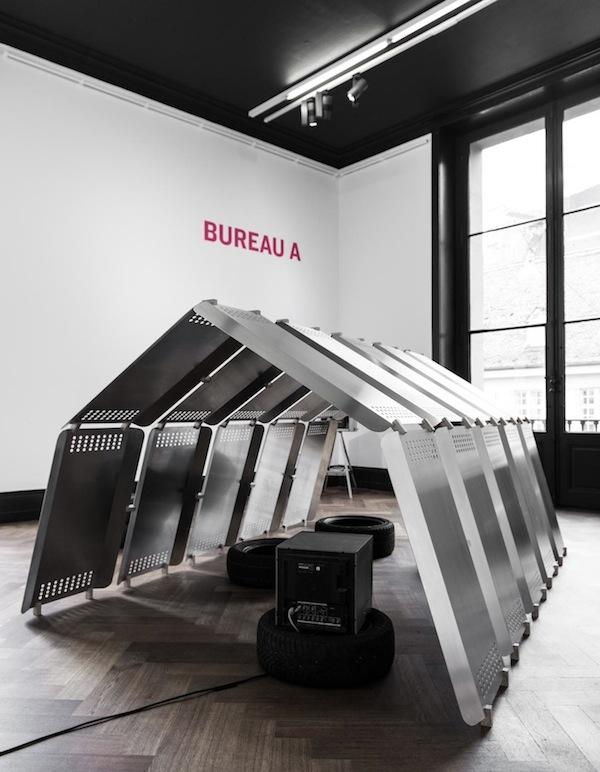 exposición jóvenes arquitectos suizos