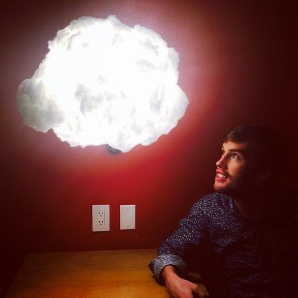 cloud-richard-clarckson