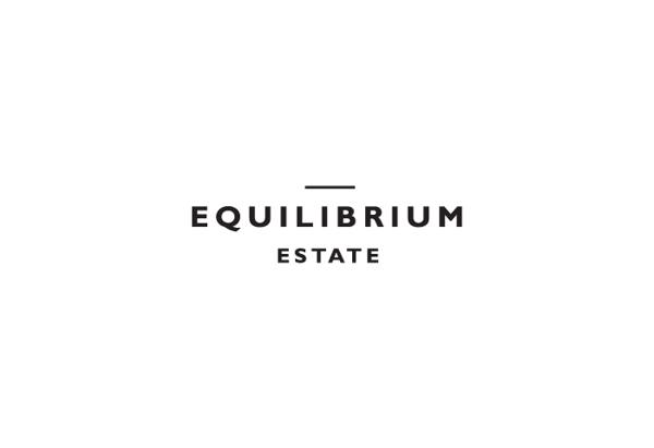 equilibrium estate