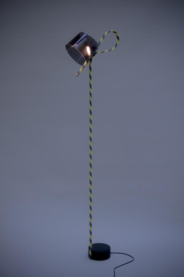 rope trick stefan diez