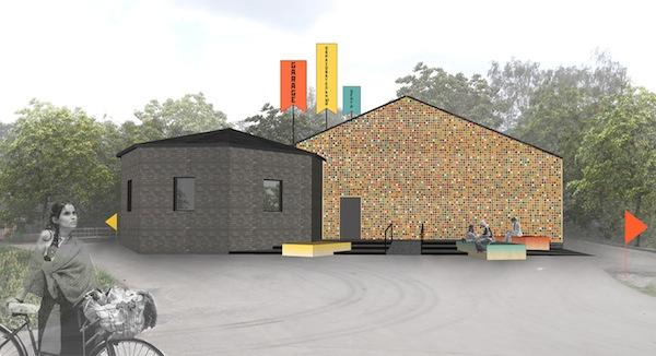 ccc garage form bureau