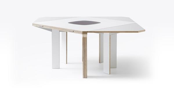mesa gironde mediodesign