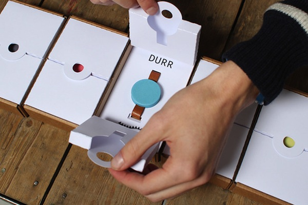 durr packaging