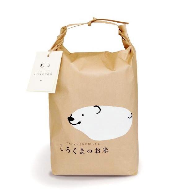 niigata shirokuma