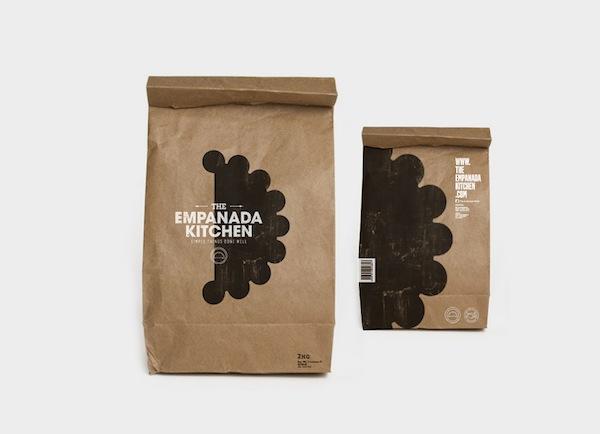 the empanada kitchen bardo