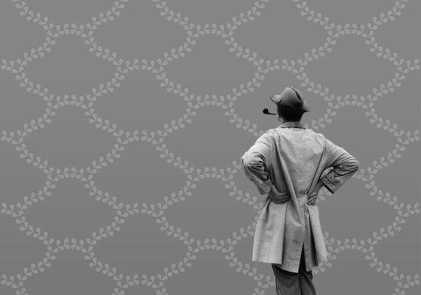 wallpaper ionna vautrin