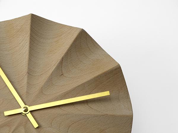 Do not disturb, reloj de Ernest Perera