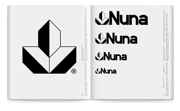 Nuna de Neubau