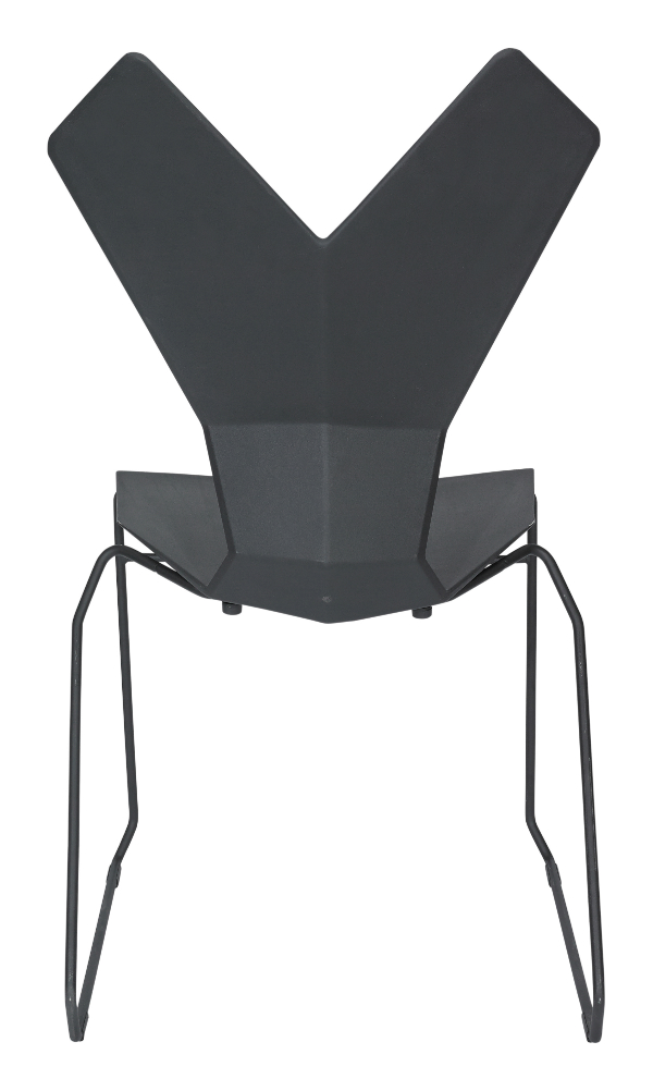 Y Chair, de Tom Dixon