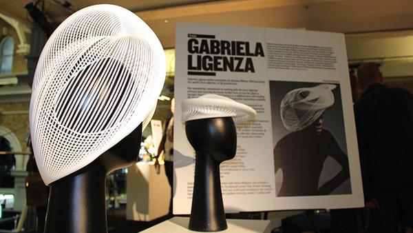 3D Printshow, tecnología 3D en Madrid