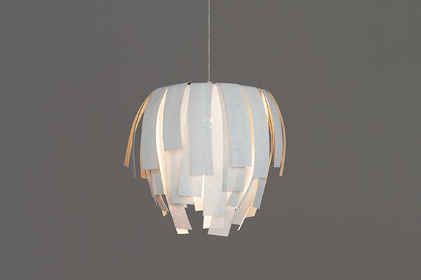 Emotional lights, la nueva colección de Arturo Alvarez
