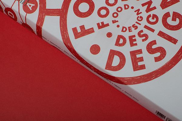 Experimenta 67/68, monográfico doble de 320 páginas dedicado al food design