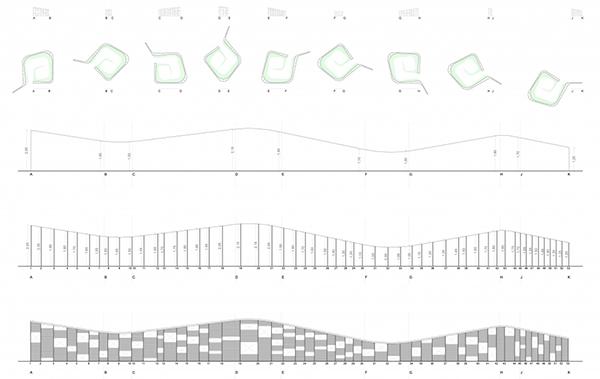gea, de unomas1 arquitectura y medioambiente