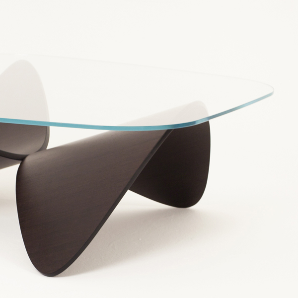parallax coffe table de sandro lopez