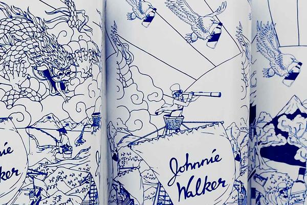 -Johnnie_Walker
