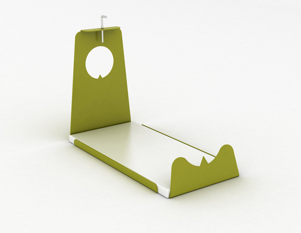 triangulo-