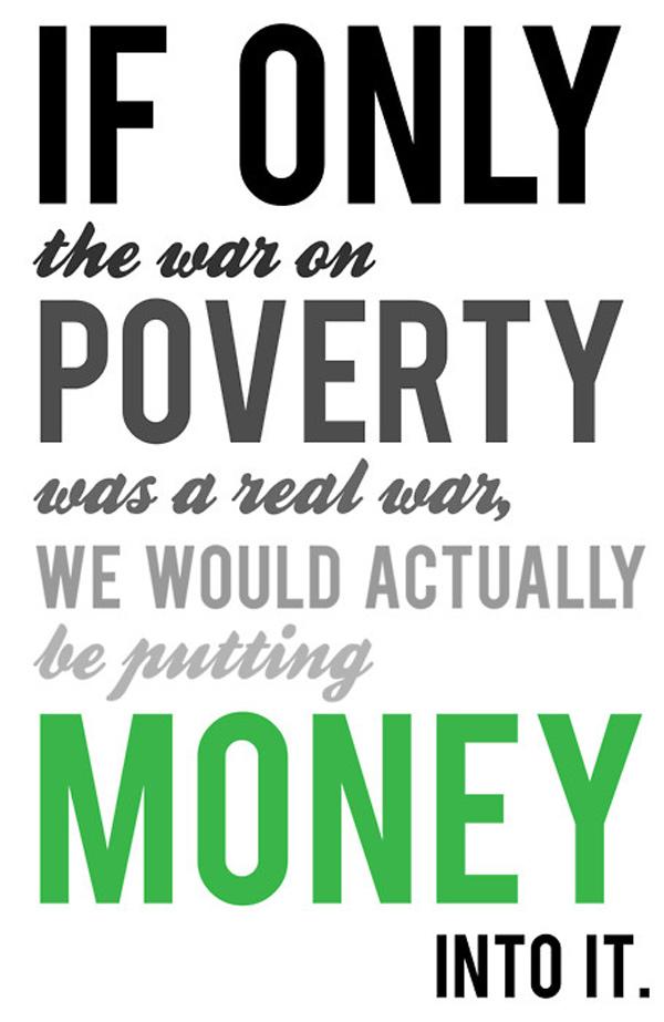 occupy-