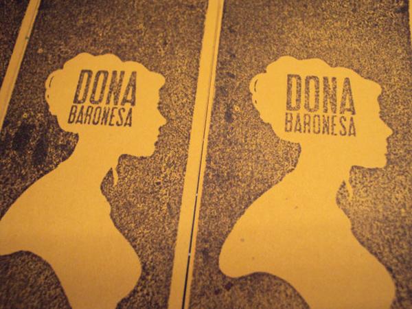 baronesa-