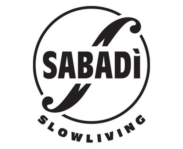 sabadi-