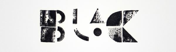 blastto-