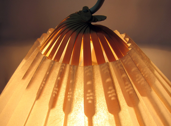 fan-lamp-rigano-