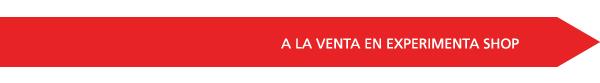 Experimenta_shop-