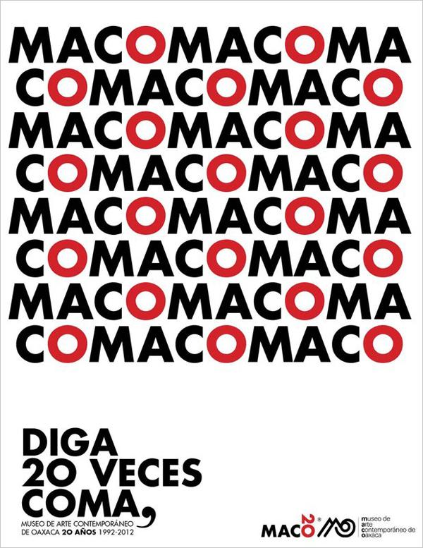 Magallanes-