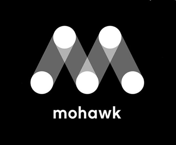 mohawk-