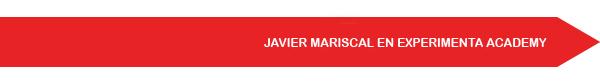 mariscal-
