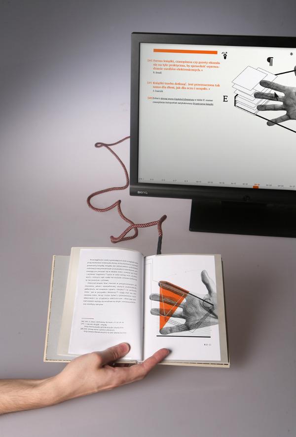 elektrobiblioteka-