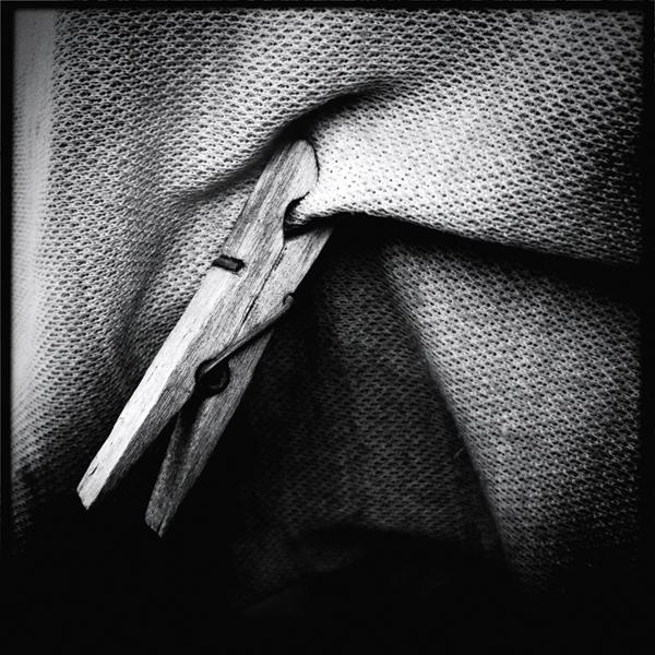 Plegats, l'agulla que ens parla 01-